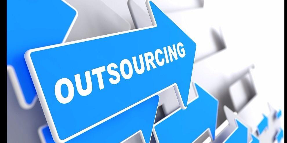 Source - leantesting.com