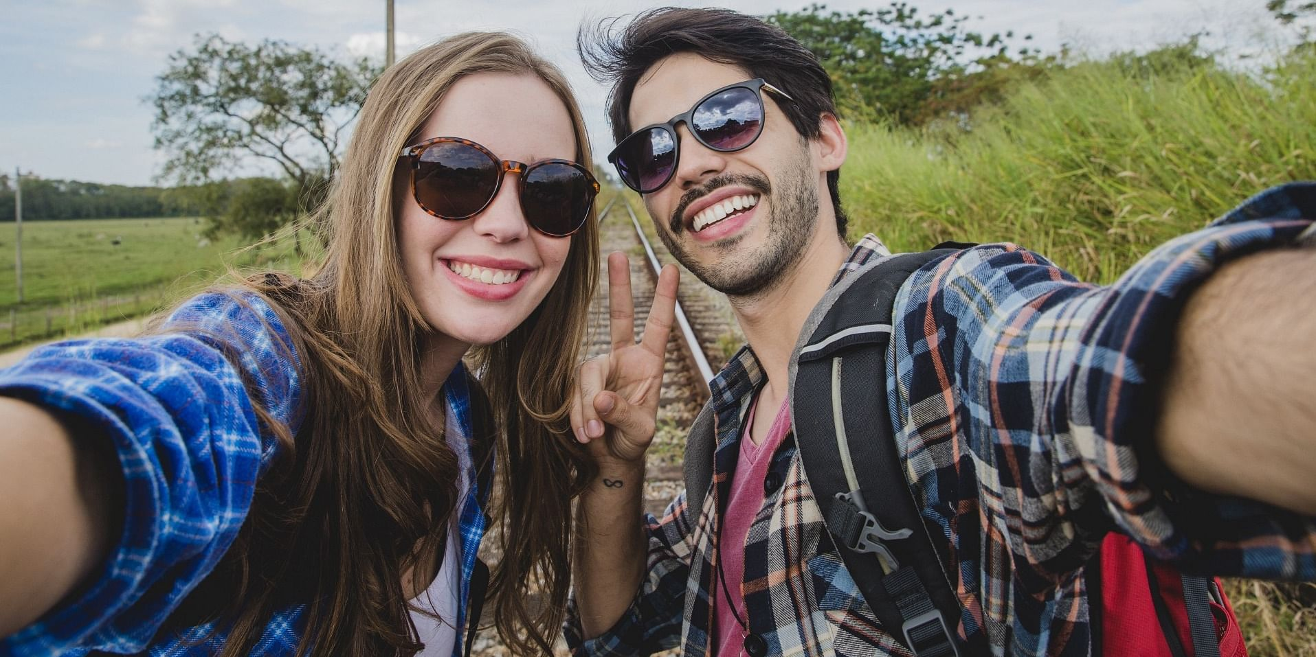 Social Travel is exactly the opposite of Solo Travel