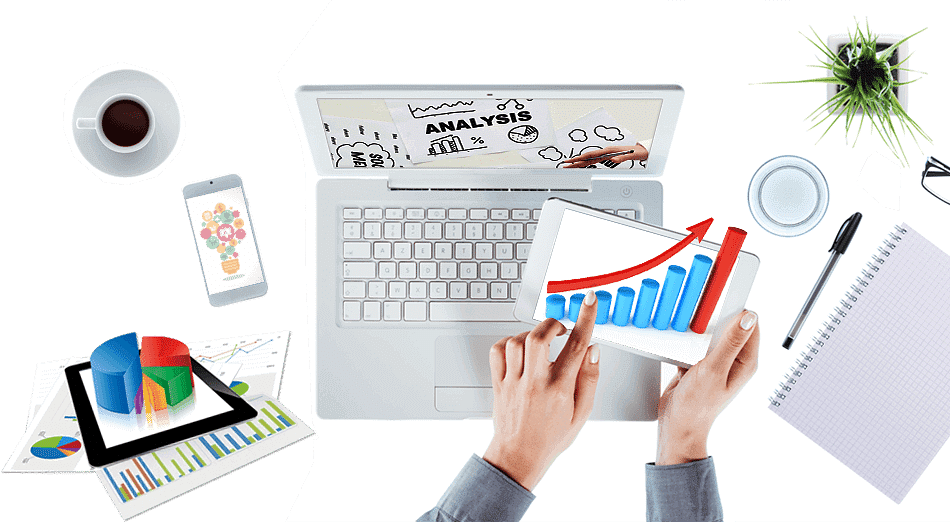 Why take benefits of independent digital marketing services?