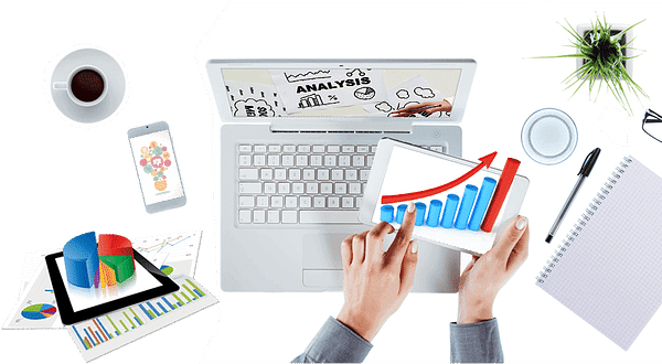 If you have limited budget, then also you can take benefit of digital marketing services by using independent digital marketing services. Learn more about it.