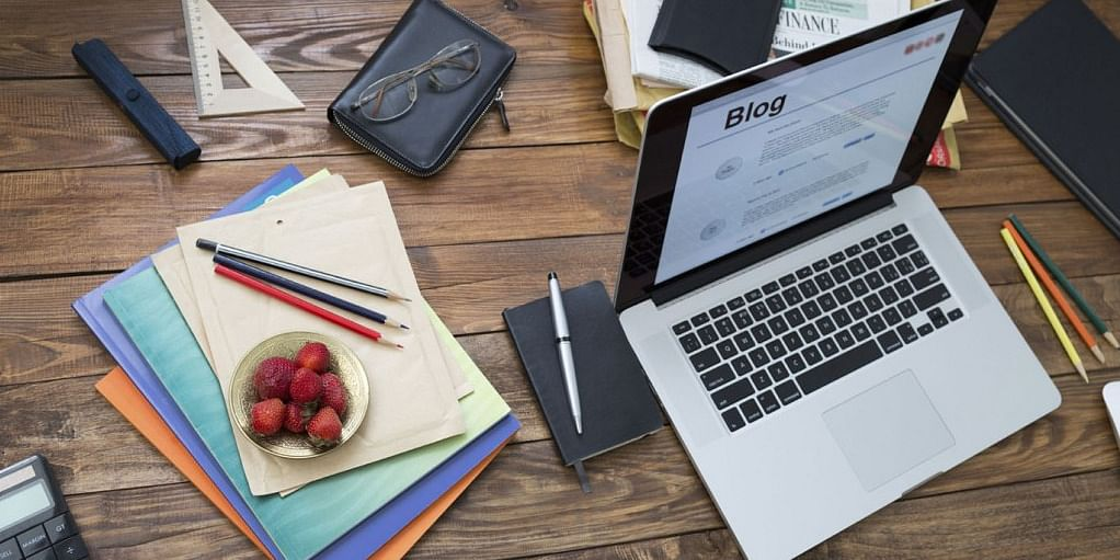 Top 6 reasons why guest blogging is an advantage for SEO