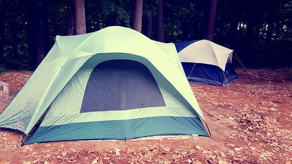 Camping has gained popularity among solo travelers, couples, and youth of today. But just the wish to go camping is never enough, and you need to have given below sufficient hacks and tips.
