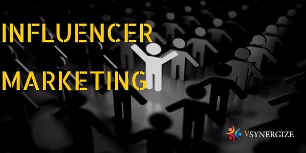 How To Kickstart Influencer Marketing And Drive Traffic To My Website?