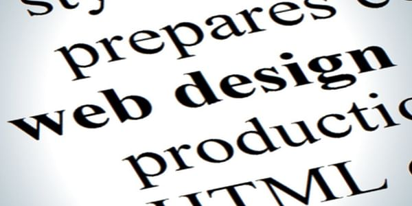 Have in mind these 2 important factors that make your website a great website.