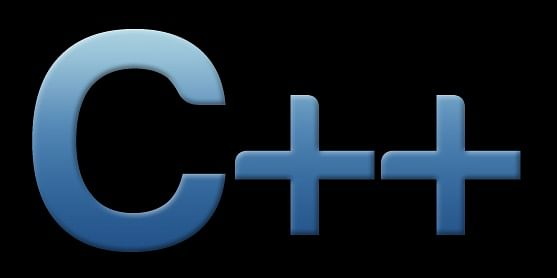 –Growth of C++ in 2016: forty three%