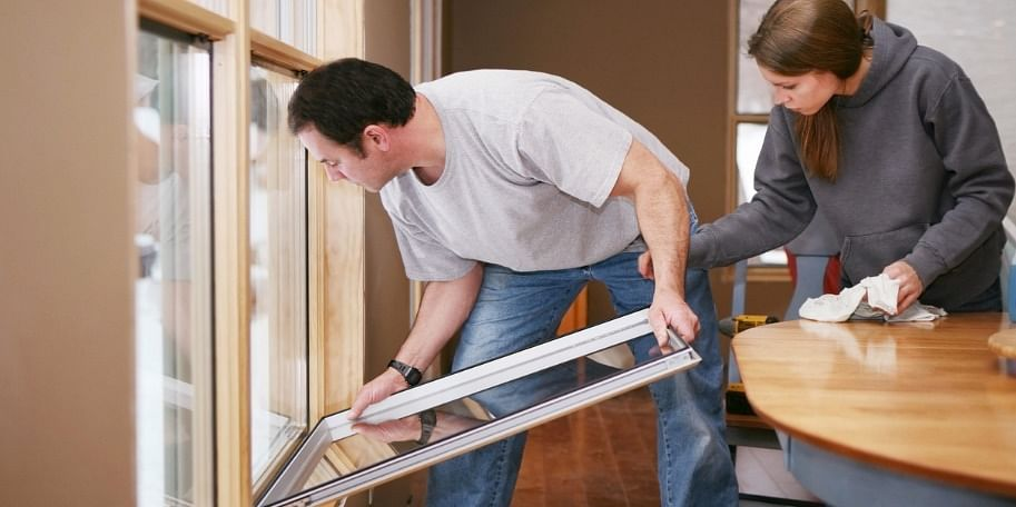 6 do it yourself home projects you should avoid and never certain jobs are either too dangerous or too expensive consider the little to no experience you may or may not have plus expense of the tools or equipment solutioingenieria Images