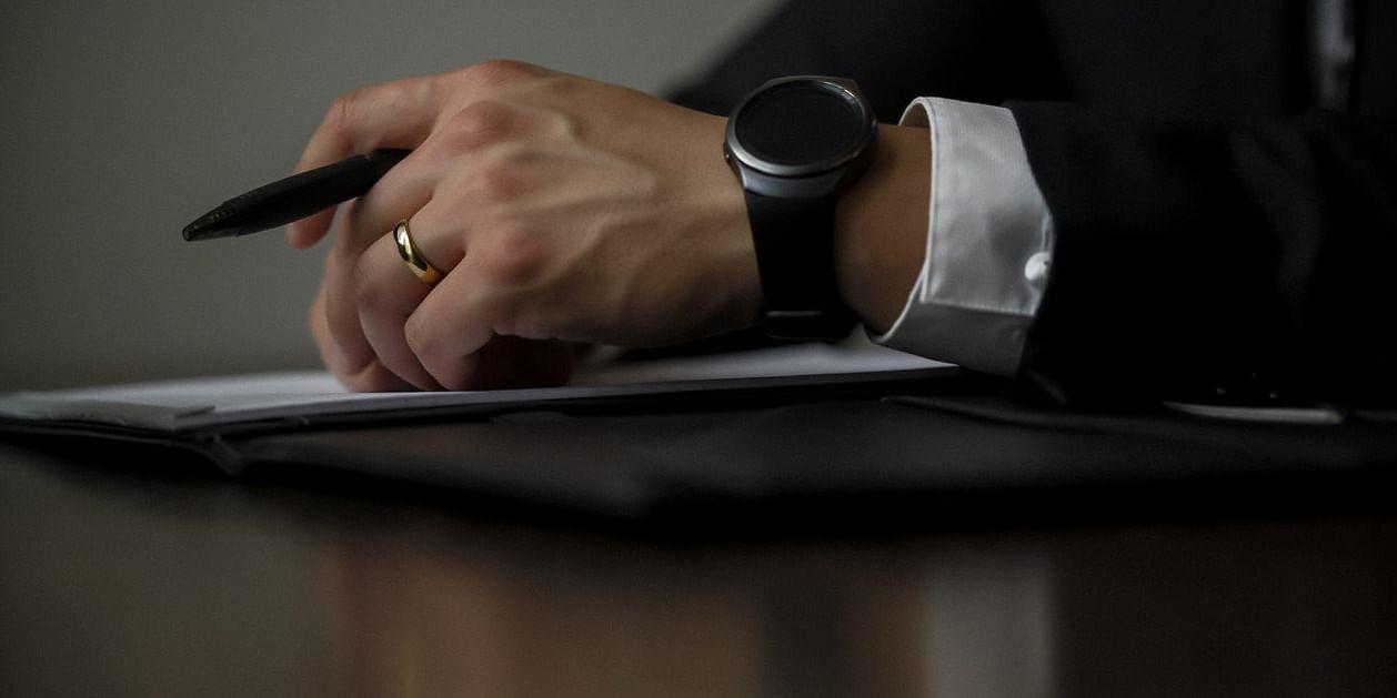 Business Registration(Company Registration), Source: PEXELS