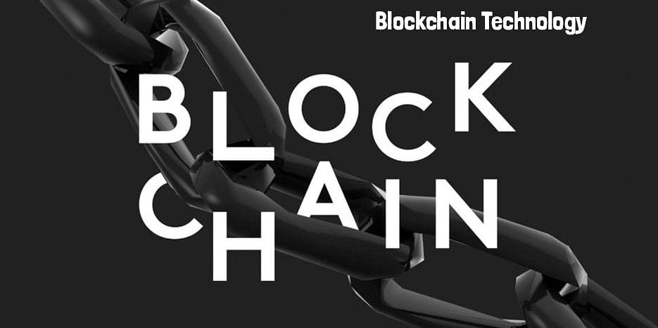 Advertiser to take advantage of Blockchain Technology