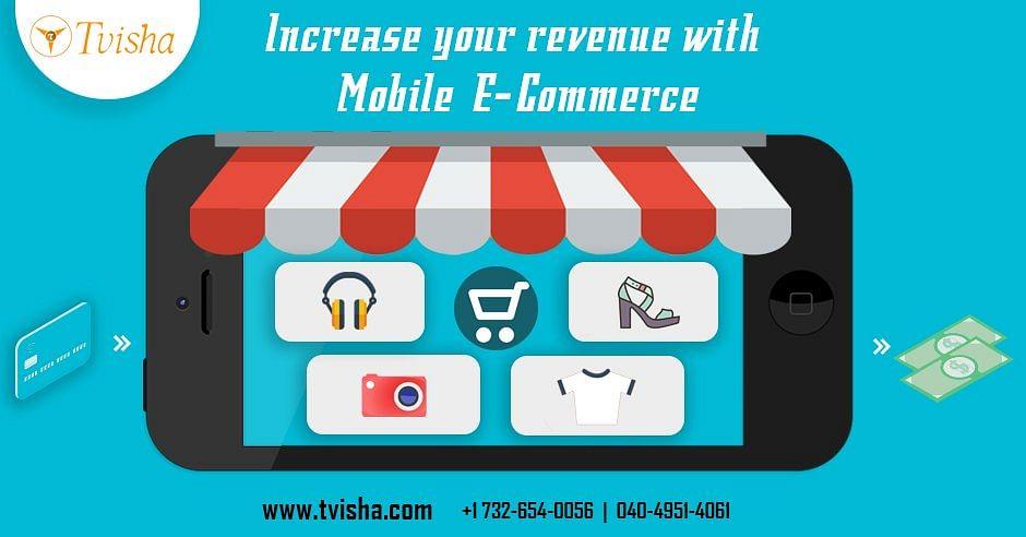 Tvisha Technologies Pvt Ltd<br>