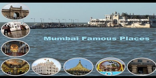 Mumbai, the commercial and fashion capital of India is a city of opportunities where people come from different places in the world to tour the city or for business purposes.