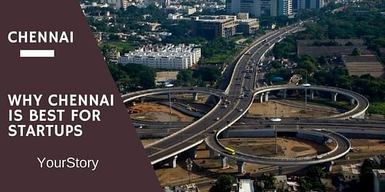 In this guide we let you know the reasons Chennai is one of the best places for startups