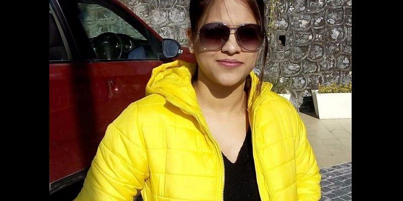 Sania Gupta