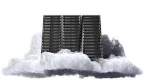 Russia Cloud VPS<br>