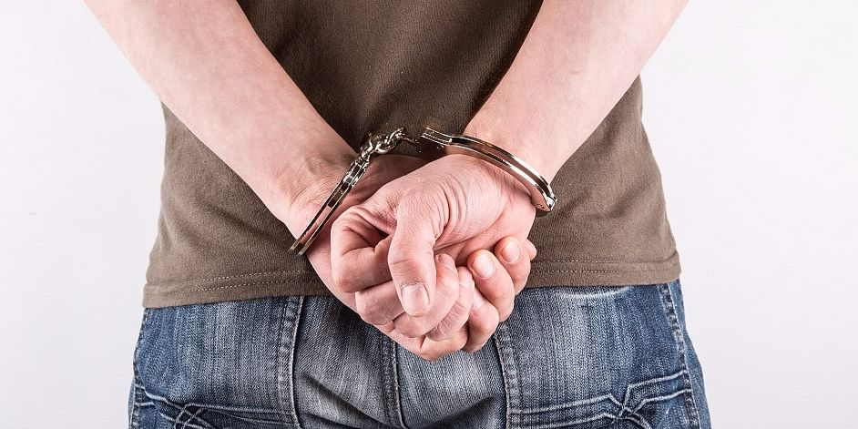 Your Employee Has Been Arrested – 4 Essential Steps to Take Now