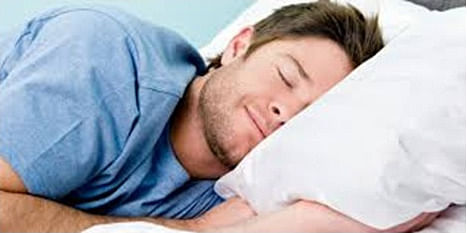 Good Amount of Sleep - Engineering Aspirants Health Tips<br>