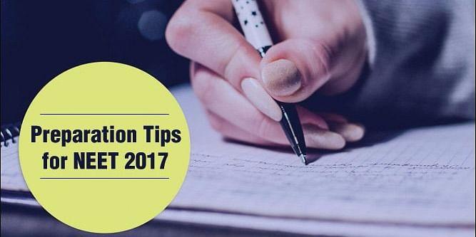 NEET Preparation Tips for MBBS