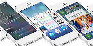 mobile app development company<br>