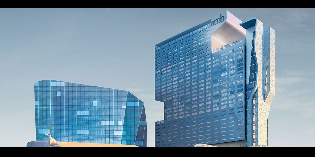 Commercial Space in Gurgaon  - Long-term Investment Horizons in Gurgaon
