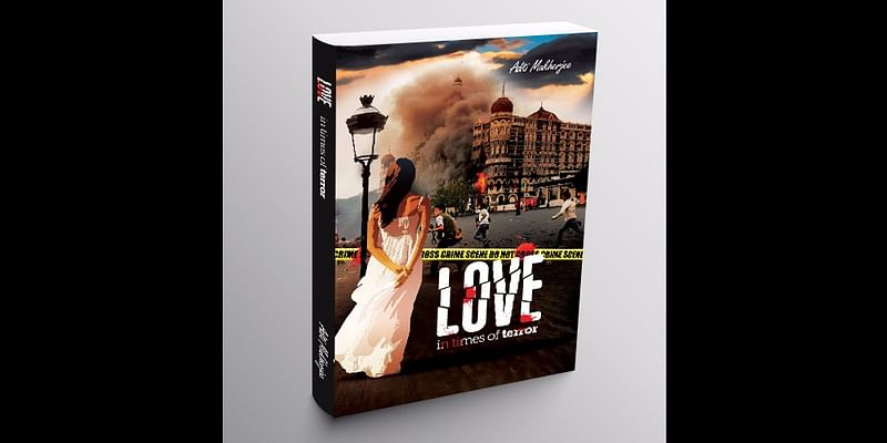Love in times of terror - a contemporary fiction