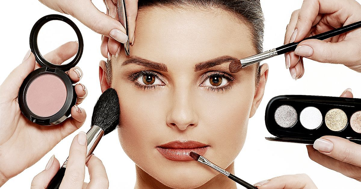 top 15 tricks to help beginners in getting their makeup done