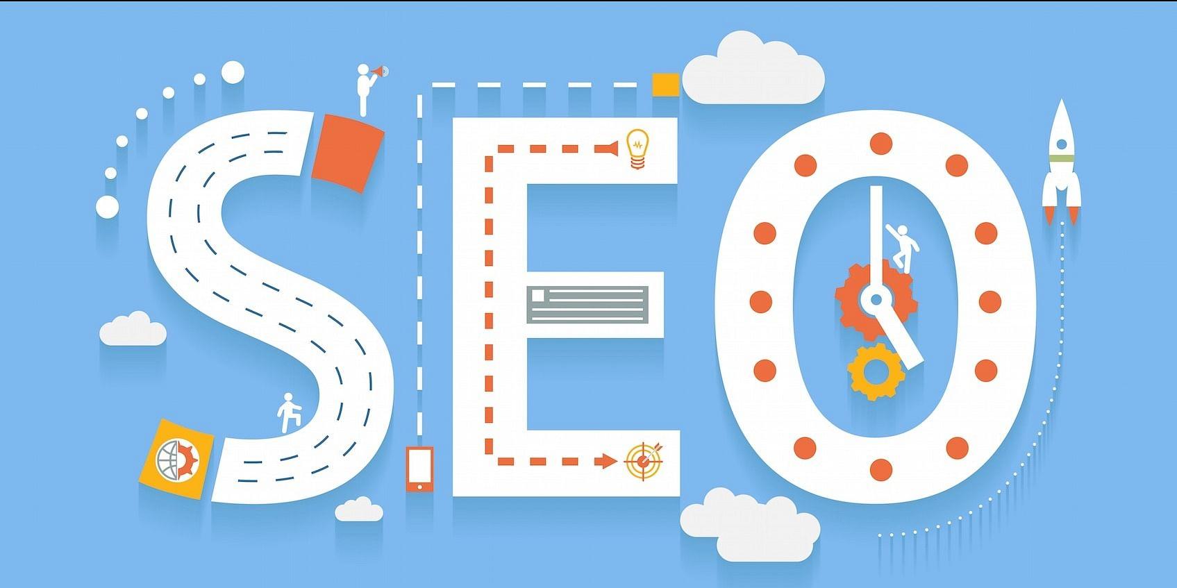 DiggDigital - Leading Digital Marketing Company in Bangalore