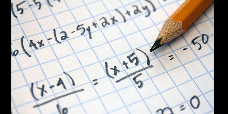 Calculations Easy With Yahoo Calculator