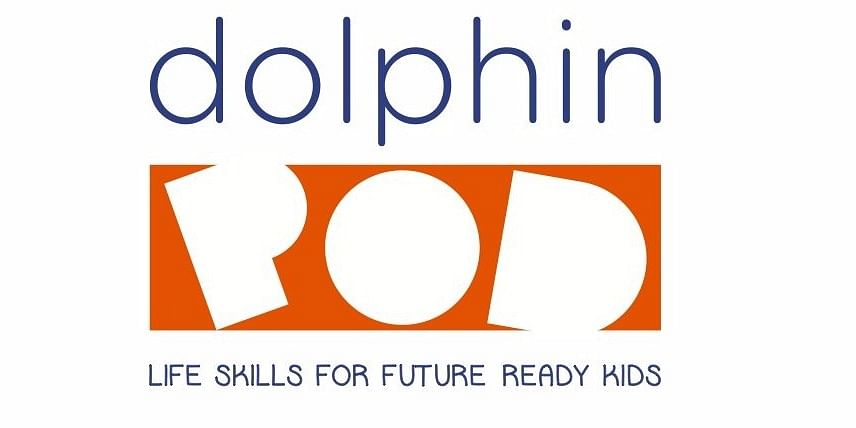 Dolphin POD is a World Class Learning Centre that provides fun, interactive and inspiring education; unlike any other institute/organization