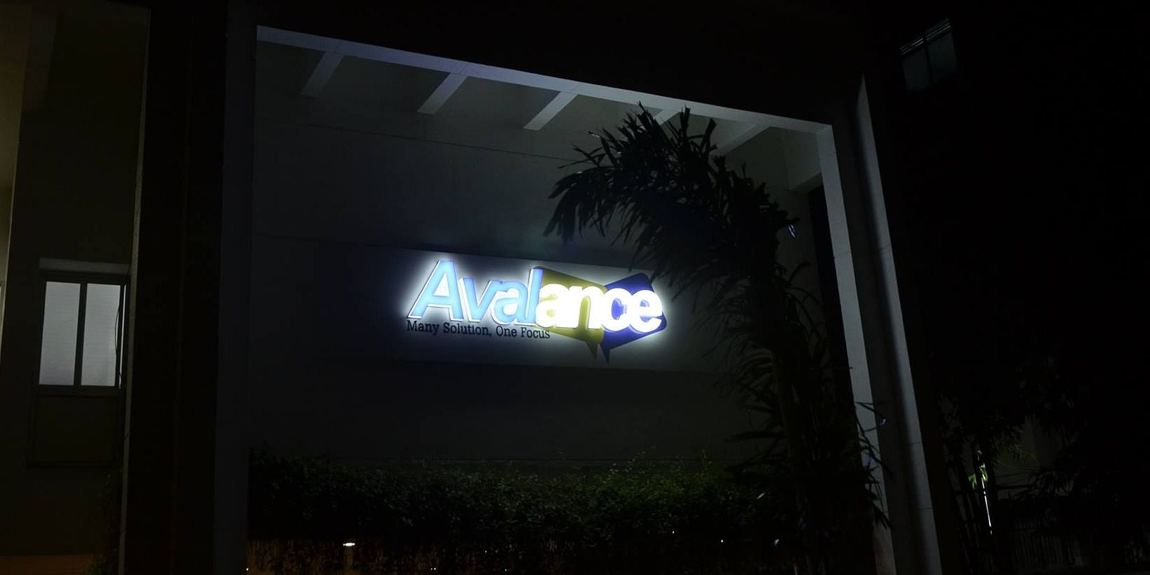 Avalance Global Solutions