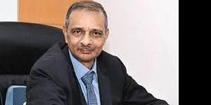Mr. Ronesh Puri, MD, Executive Access