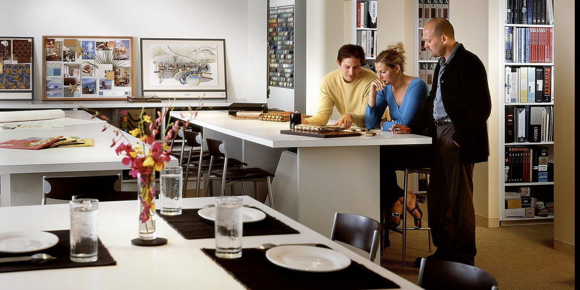 Choose affordable interior design services in hyderabad - Affordable interior design services ...