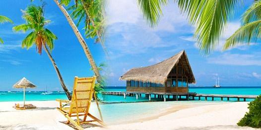 Malaysia tourist destinations