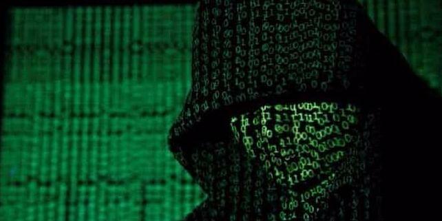 'WannaCry' Ransomware
