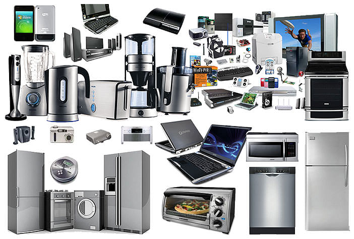 list of modern gadgets 5 tips to save money on home electronic appliances shopping 22159