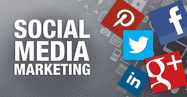 Social Media Marketing is important to get the best benefits of the platform where your targeted audience is spending time. Social Media Marketing is much more than mere posting on social networking sites. In this article, I will share top 3 tips you can apply to use the full potential of social media marketing in your favor.