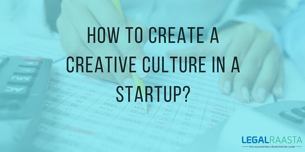 A startup is a newly business venture emerged who seeks to enter in the market, which is ready to compete with its competitors and survive using various business tactics to sell his commodity or service.