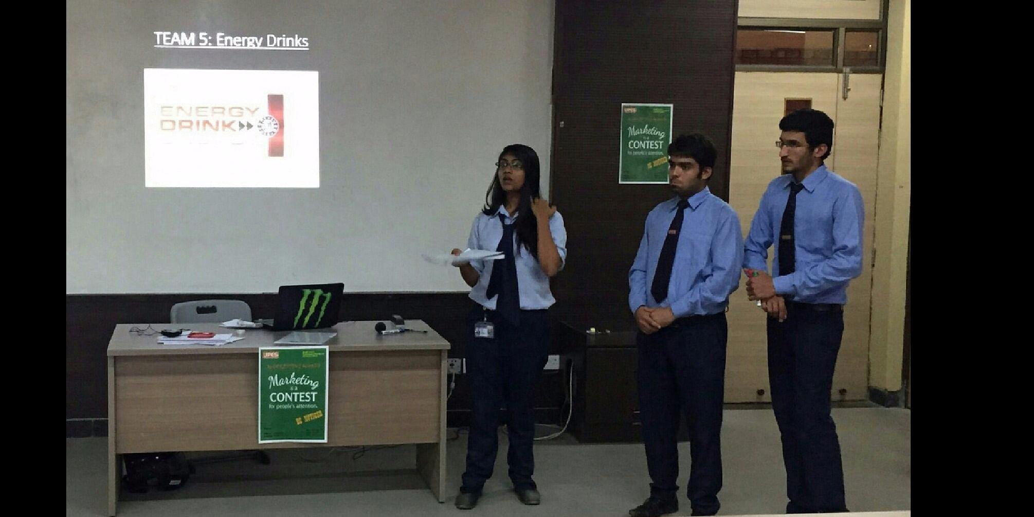 <b>Kritika Navetia ,Suyash Jain &amp; Raghav Sarpal</b>