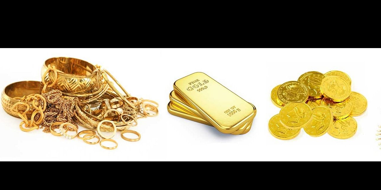 gold buying company in bangalore,gold buyers in Bangalore,gold selling in bangalore