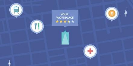 WFI: Workplace Friendly Index