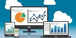 Social Media Optimization Company India