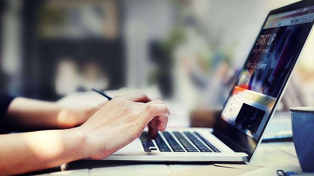 Professional Blogging Benefits