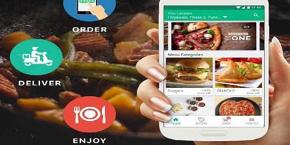 In a very short interval of time, online food delivery system and restaurant mobile apps got the better image in the food industry. Restaurant owners must give them a try for enhancing services and creating their brand awareness. It will be proven a good deal to their customers as well as for themselves.