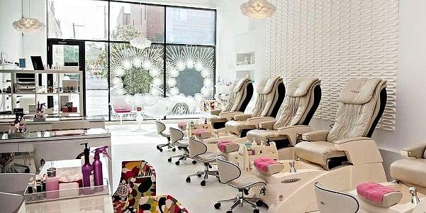 Tips to make sure that your nail salon won\'t fail