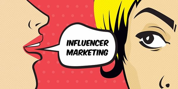 How Amazon and Yahoo are exploring new frontiers in influencer marketing