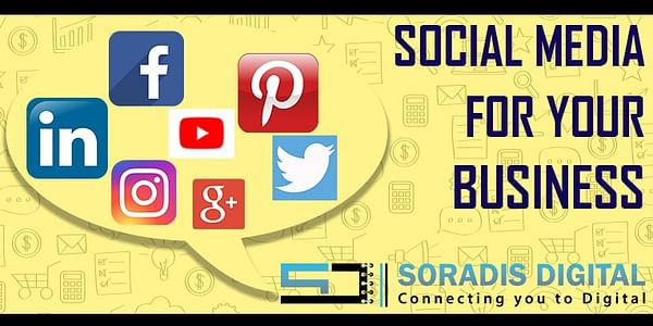 Social media marketing makes use of various social platforms such as Facebook, Instagram, Pinterest, Google+, YouTube, Twitter, LinkedIn to raise our visibility on the internet and to promote your products and services.