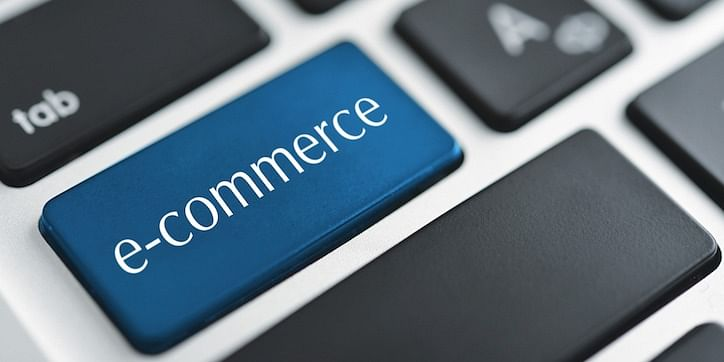 e-Commerce Industry