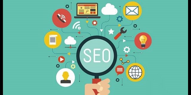 10 BENEFITS OF OUTSOURCING SEO SERVICES