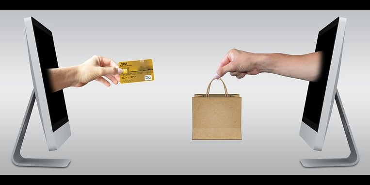 Remember these top 10 points to set up your online store