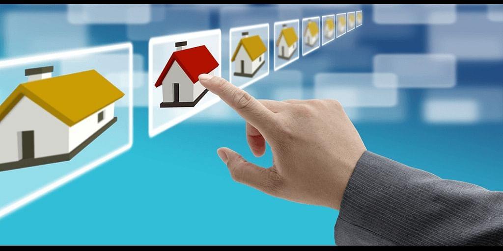 Best Ideas for Rental Business