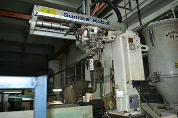 Things every manufacturer should know about injection moulding