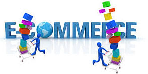 virtual Employee India<br>